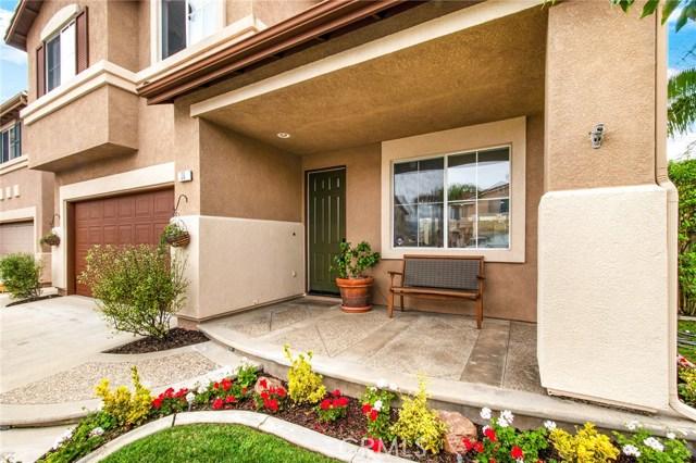 38 Plushstone, Rancho Santa Margarita, CA 92688