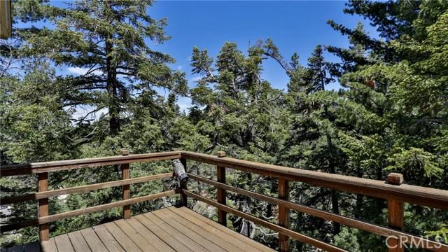 32998 Canyon Dr, Green Valley Lake, CA 92341 Photo 25