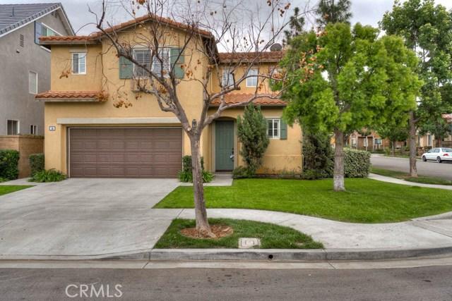 14 Capistrano, Irvine, CA 92602 Photo 0