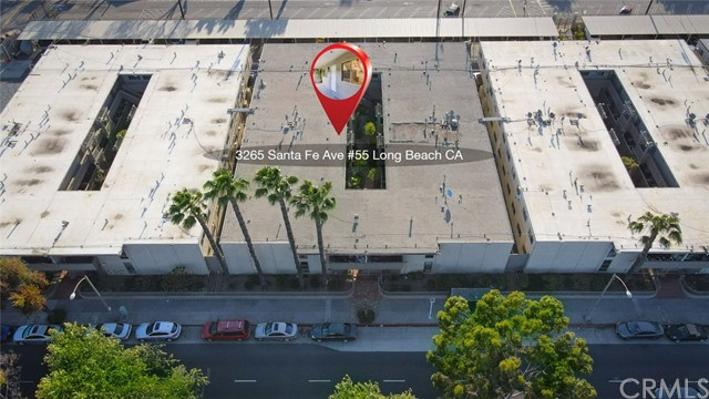 17. 3265 Santa Fe Avenue #55 Long Beach, CA 90810