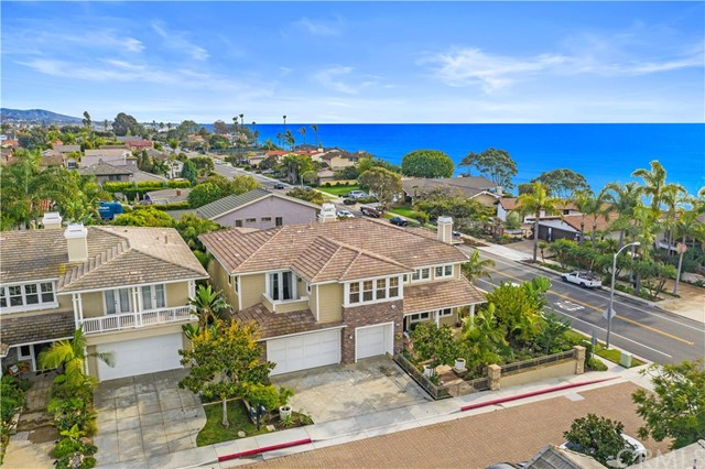 27502 Via Saratoga, Dana Point, CA 92624