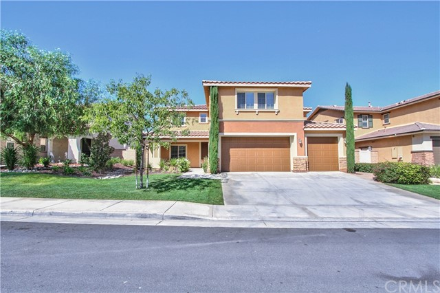 36233 Palmeri Way, Lake Elsinore, CA 92532