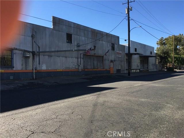514 Orange Street, Chico, CA 95928