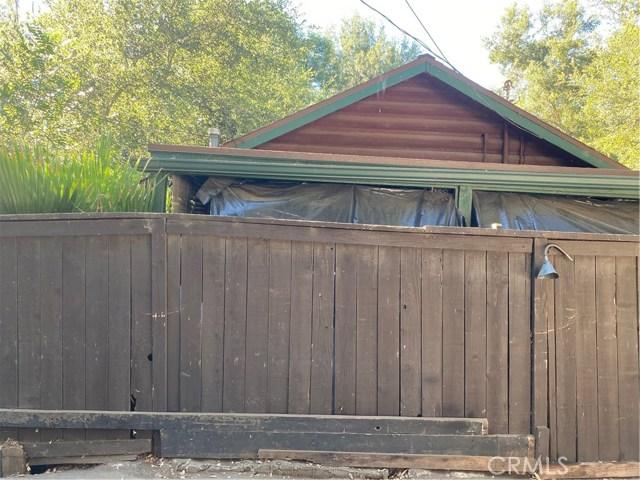 16783 Oak Way Lane, Chino Hills, California 91709, 2 Bedrooms Bedrooms, ,2 BathroomsBathrooms,Residential,For Sale,Oak Way,PW20248708