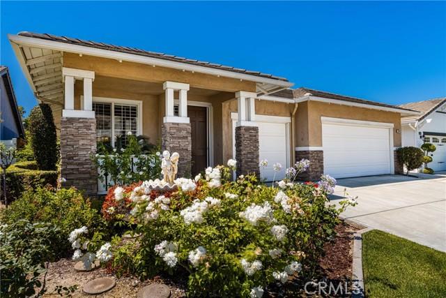 23964 Sanctuary Yorba Linda, CA 92887
