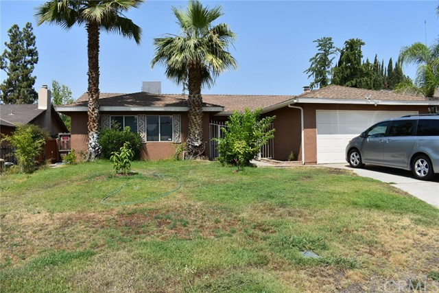 2208 Chris Court, Bakersfield, CA 93306