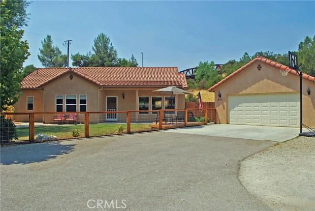 870 N N Ferrocarril Road, Atascadero, CA 93422