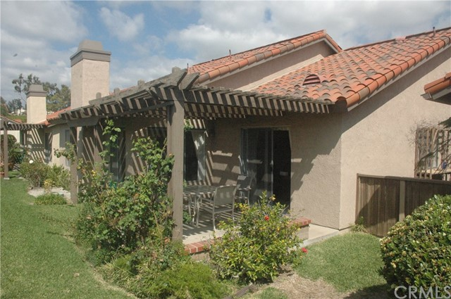 Image 3 of 23822 Villena, Mission Viejo, CA 92692