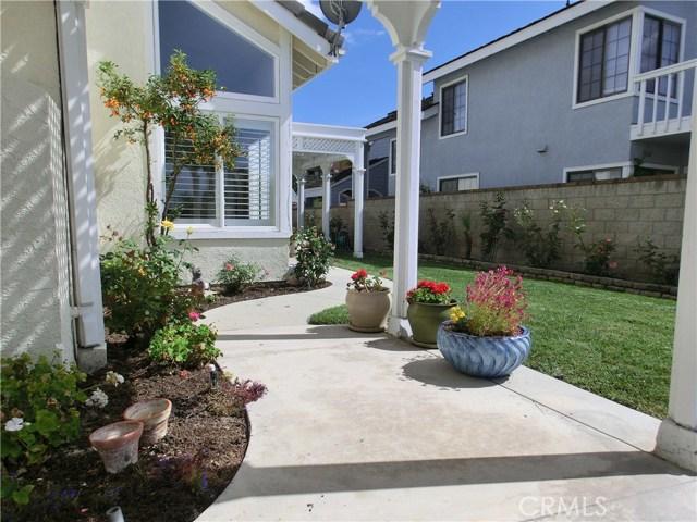 Image 47 of 28721 Walnut Grove, Mission Viejo, CA 92692