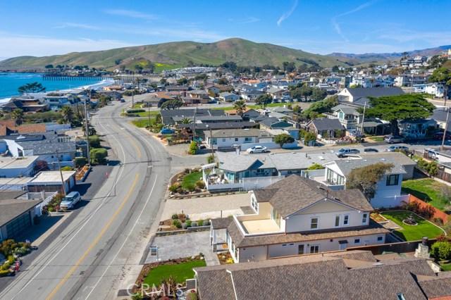 449 Pacific Av, Cayucos, CA 93430 Photo 59