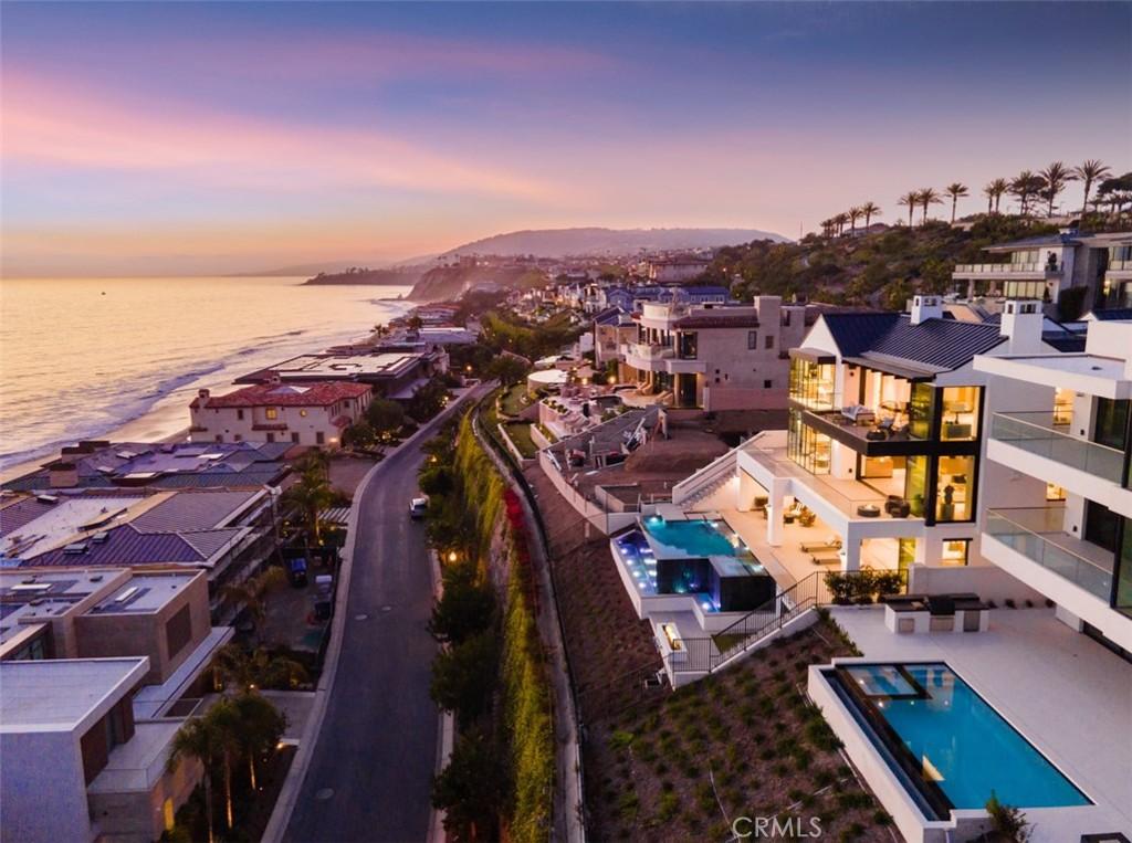 Photo of 17 Beach View Avenue, Dana Point, CA 92629