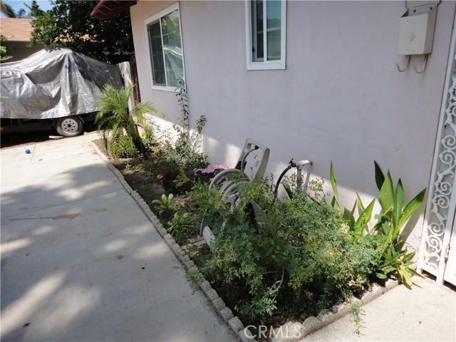6. 1137 Elsah Avenue Whittier, CA 90601