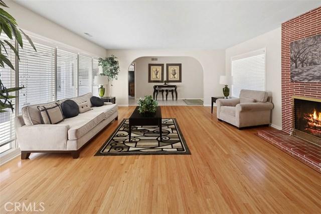 9226 Tweedy Lane, Downey, CA 90240