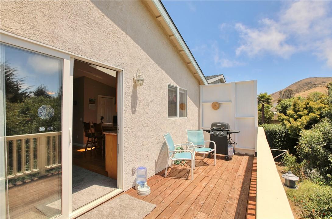 4. 410 Island Street Morro Bay, CA 93442