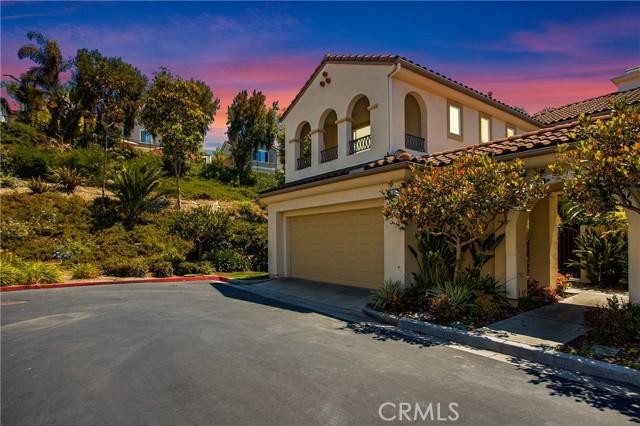 Photo of 5 Camino Sendero, San Clemente, CA 92673