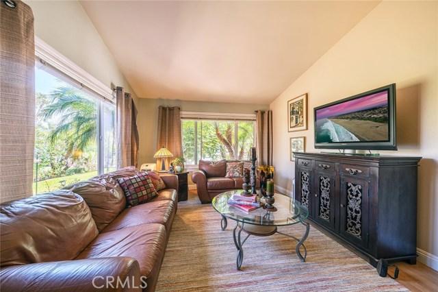 20151 Cape Cottage Lane, Huntington Beach, CA 92646