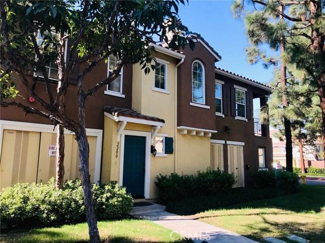 2200 Timberwood, Irvine, CA 92620 Photo