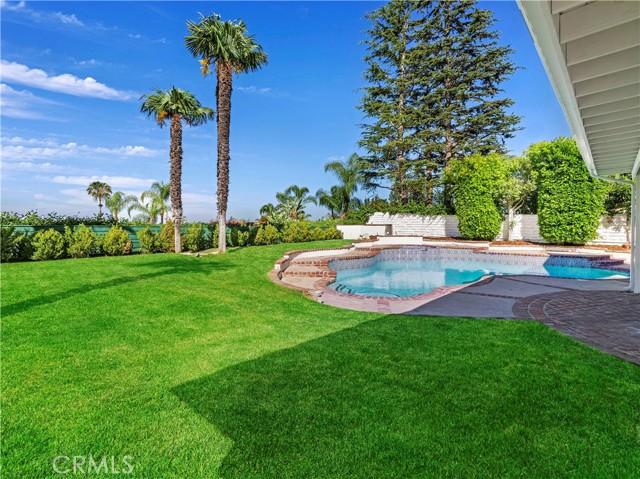 59. 4125 Roessler Court Palos Verdes Peninsula, CA 90274