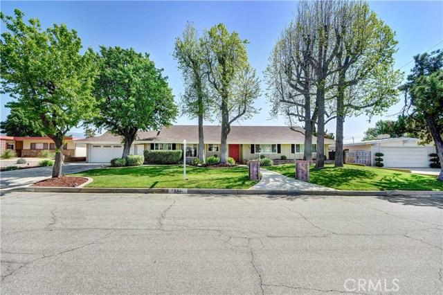 5861 Date Avenue, Rialto, CA 92377