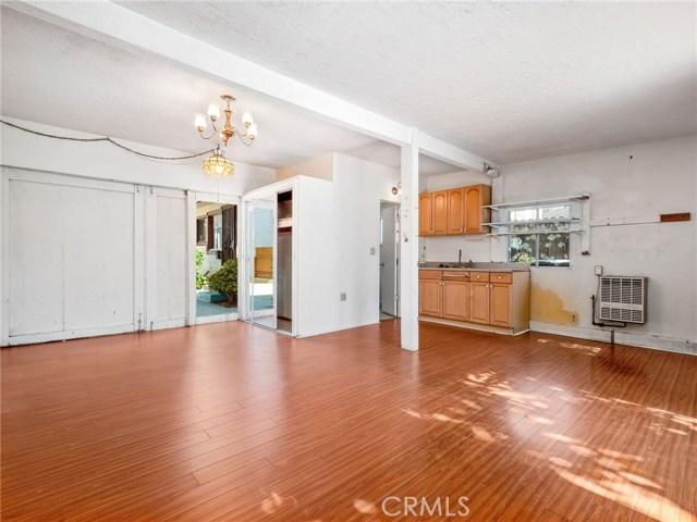 117 Helberta Avenue, Redondo Beach, California 90277, 4 Bedrooms Bedrooms, ,4 BathroomsBathrooms,For Sale,Helberta,SB20097493