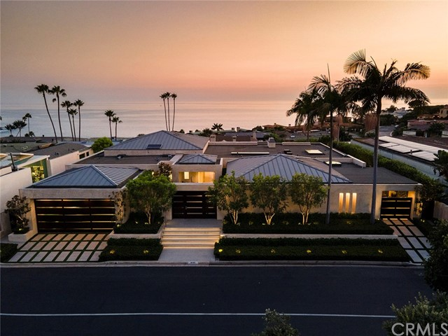 Photo of 2565 Altamar Drive, Laguna Beach, CA 92651