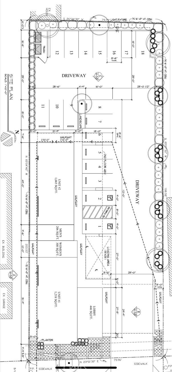 3937 Peck Road, El Monte, CA 91732