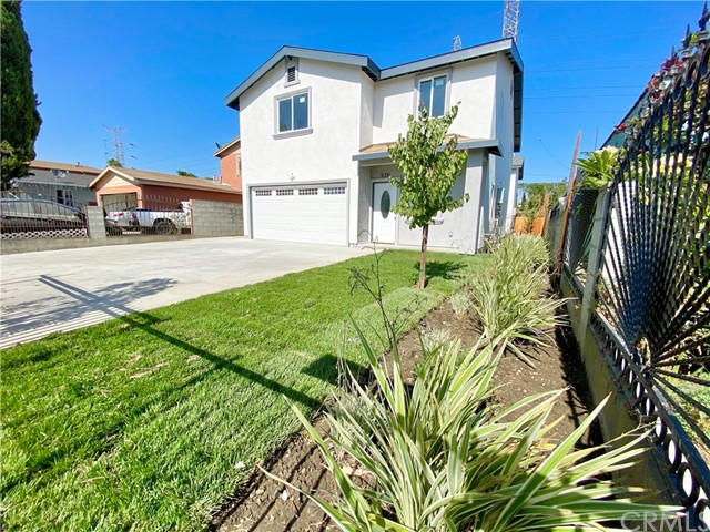 9310 Parmelee Avenue, Los Angeles, CA 90002