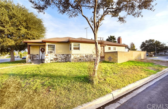 8702 Mines Avenue, Pico Rivera, CA 90660