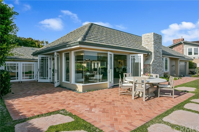 6 Monarch Bay Drive, Dana Point, CA 92629
