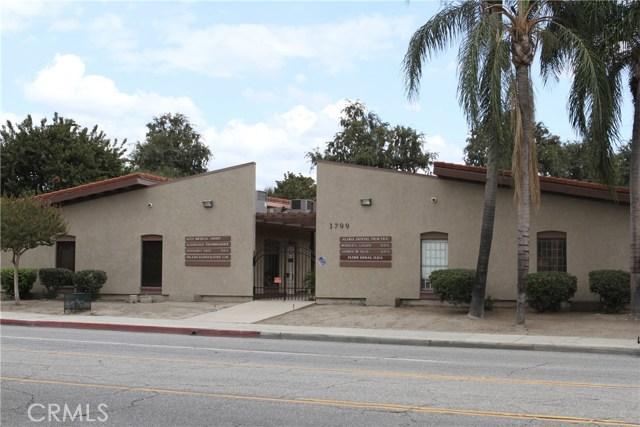 1799 N Waterman Avenue, San Bernardino, CA 92404