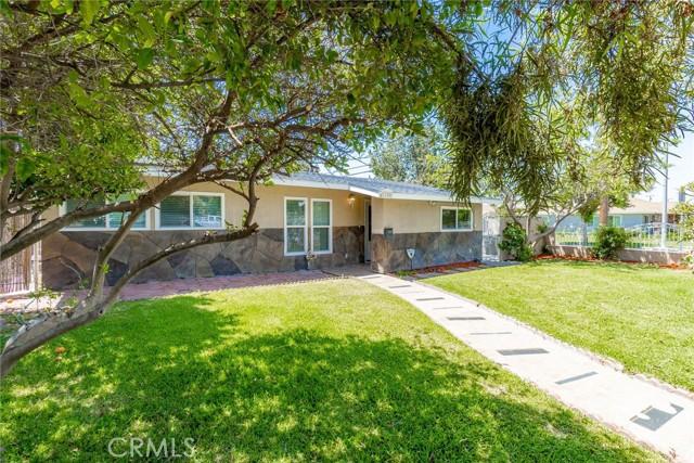 1158 W Locust Av, Anaheim, CA 92802 Photo