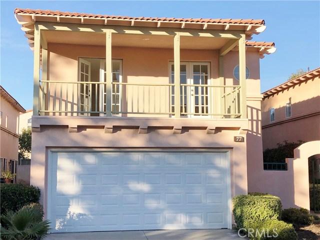688 N Rimsdale Avenue 77, Covina, CA 91722