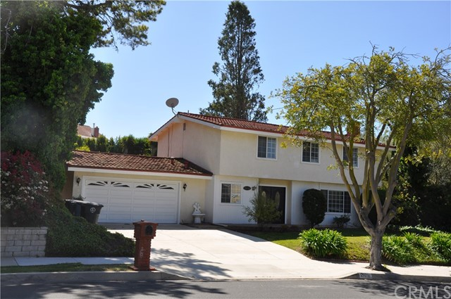 Photo of 29218 Indian Valley Road, Rolling Hills Estates, CA 90275