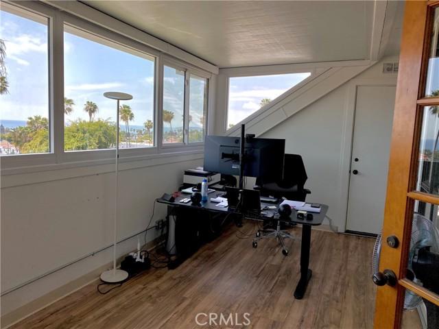Image 2 for 105 Avenida De La Estrella #3, San Clemente, CA 92672