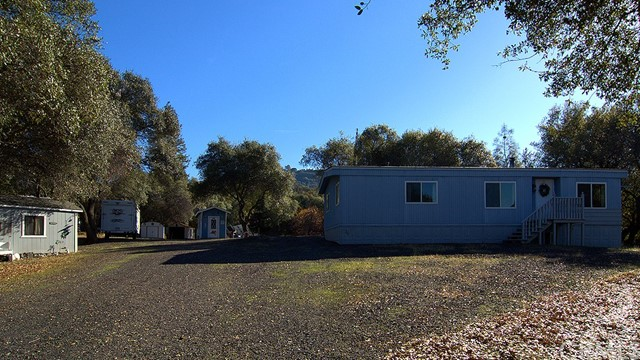 38 Smith Hill Lane, Oroville, CA 95965