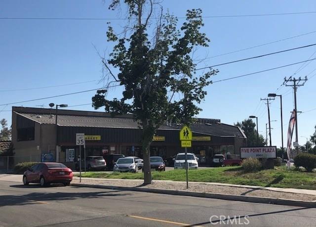 8901 Fontana Avenue, Fontana, CA 92335