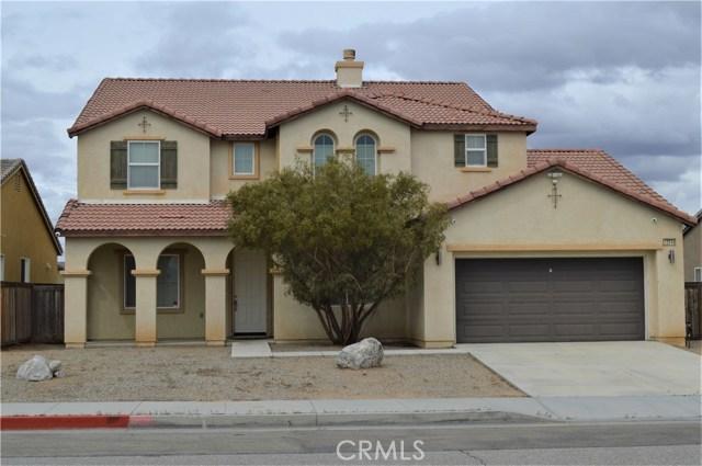 12548 Mesa Street, Victorville, CA 92392