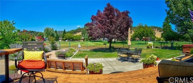 18168 Deer Hollow Rd, Hidden Valley Lake, CA 95467 Photo 29