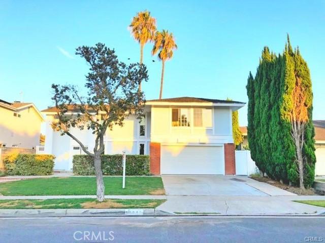 17612 Webster Avenue, Irvine, CA 92614