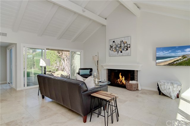 23811  Salvador Bay, Monarch Beach, California