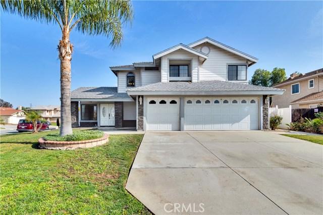 15376 Paseo Carmel, Moreno Valley, CA 92551