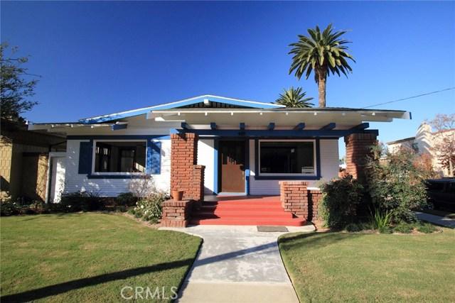 437 Obispo Avenue, Long Beach, CA 90814