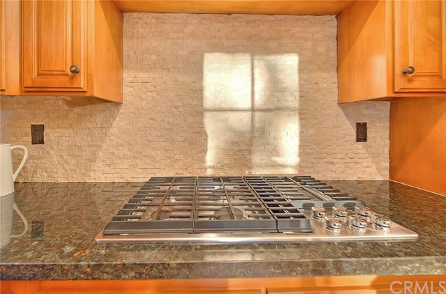 Image 35 of 2680 N Mountain Ave, Upland, CA 91784