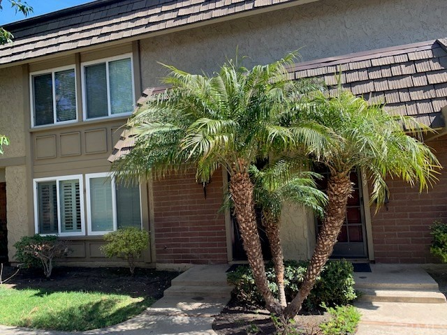 18195 Canyon Court, Fountain Valley, CA 92708