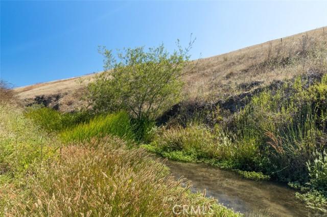 505 San Geronimo Rd, Cayucos, CA 93430 Photo 10