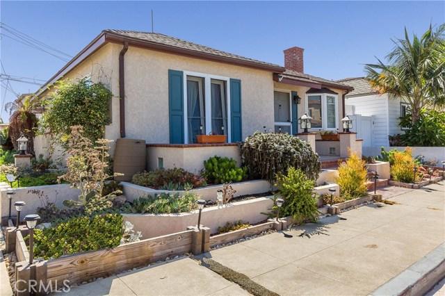 280 Tivoli Drive, Long Beach, CA 90803