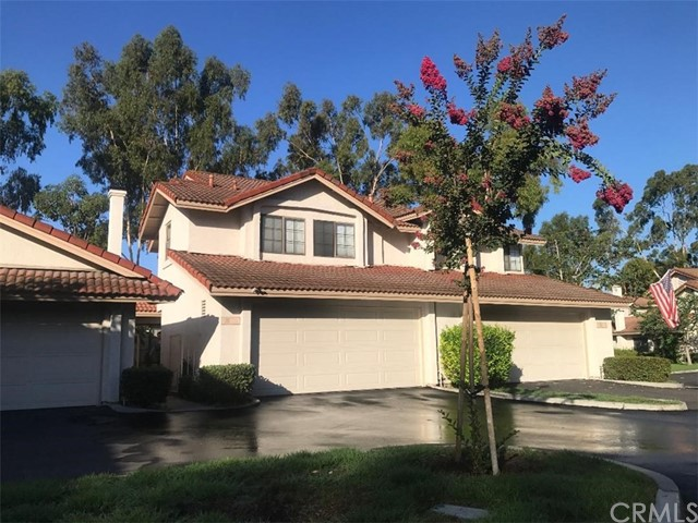 Photo of 3 Spring Hill Lane #45, Laguna Hills, CA 92653