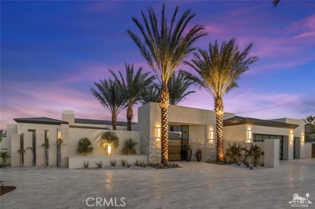 52355 Ross Avenue 7A, La Quinta, CA 92253