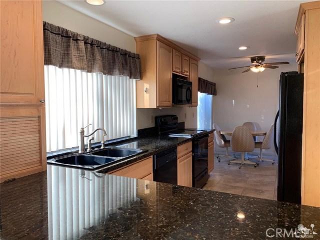 72381 Ridgecrest Lane, Palm Desert, CA 92260