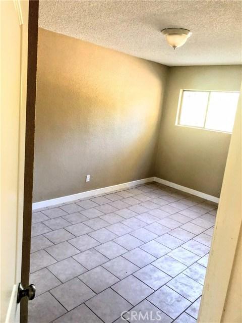 2327 E Myrrh Street, Rancho Dominguez, CA 90221